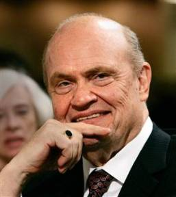 fred-thompson.jpg