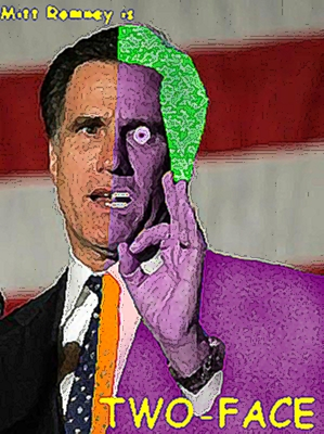 mitt-romney-is-two-faced.jpg