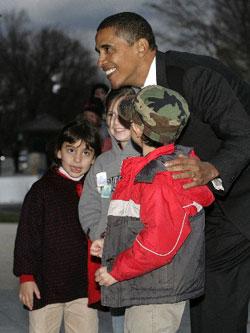 obama-and-children.jpg