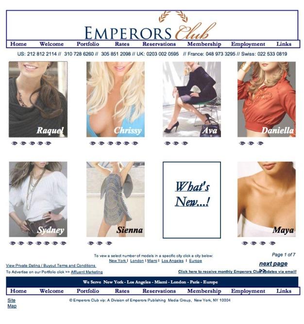 emperors-club.jpg