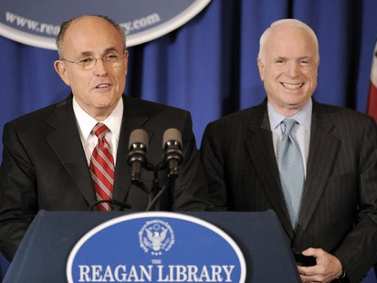 rudy-and-joh-mccain.jpg