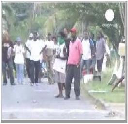 protests-in-guadeloupe-b