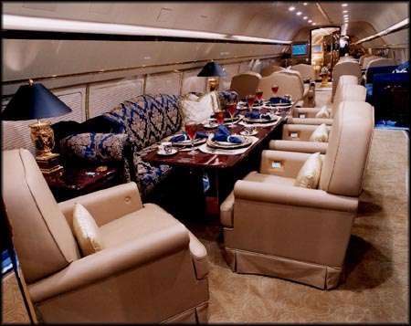 the-interior-of-garys-plane