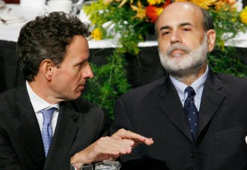 tim-geithner-and-ben-bernanke